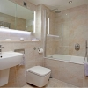 bathroom IMG-01
