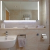bathroom IMG-03