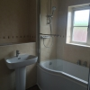 bathroom IMG-07
