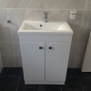bathroom IMG-05