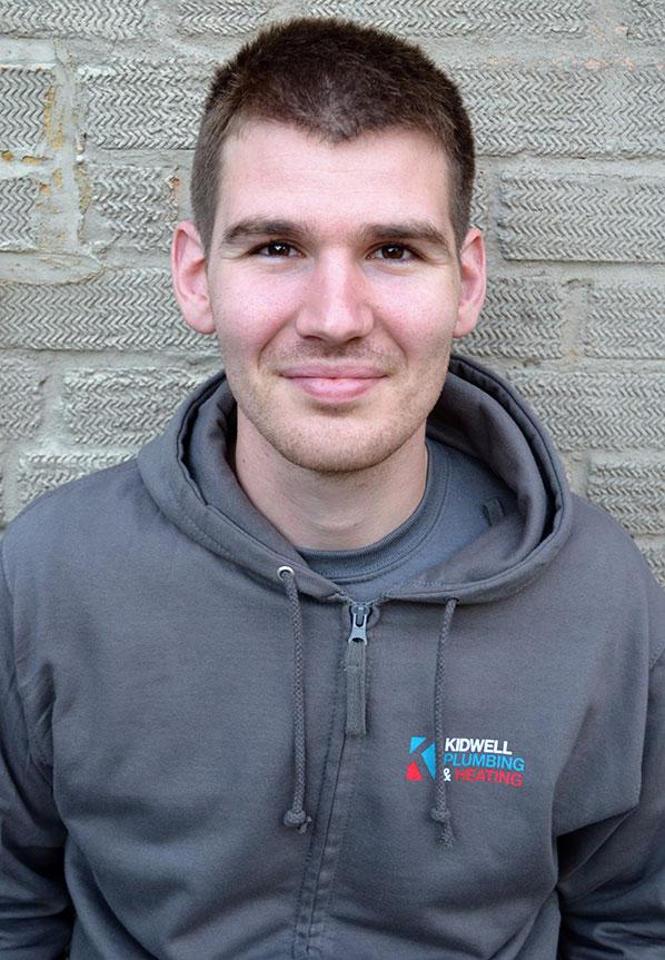 Jack_Kidwell_Plumbing_profile
