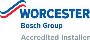Worcester-Accredited-installer-logo