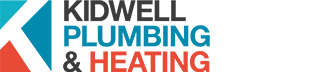 Kidwell Plumbing and Heating Services Limited
